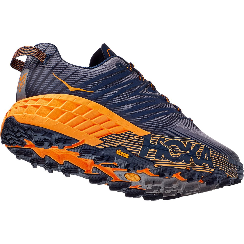Hoka One One Speedgoat 4 #14