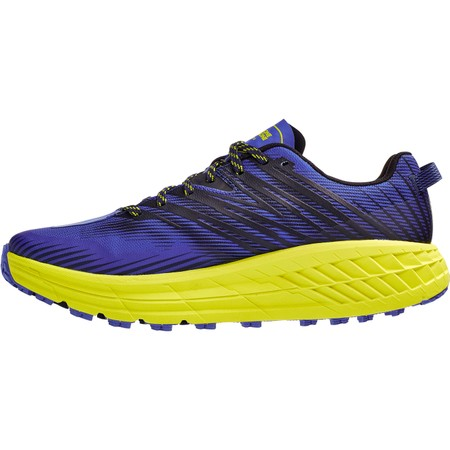 Hoka One One Speedgoat 4 #21