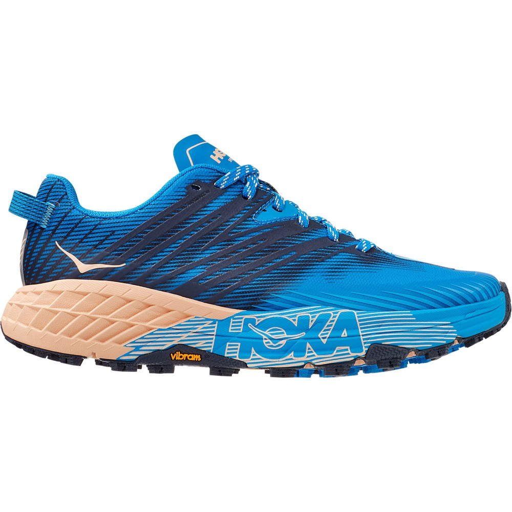 Hoka One One Speedgoat 4 #31