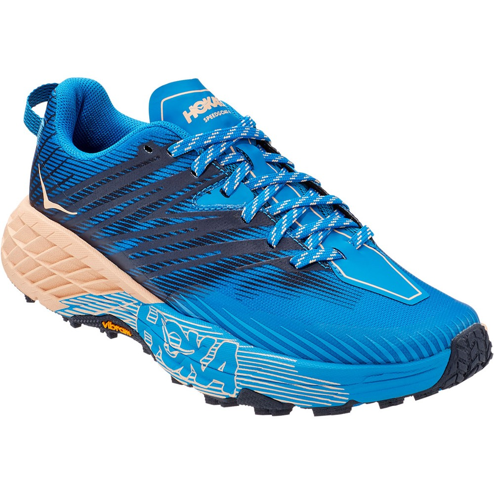 Hoka One One Speedgoat 4 #33