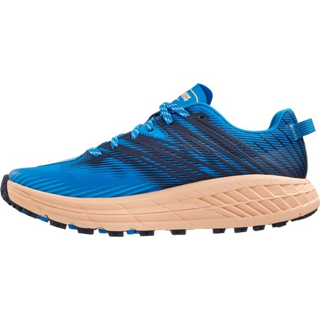 Hoka One One Speedgoat 4 #13