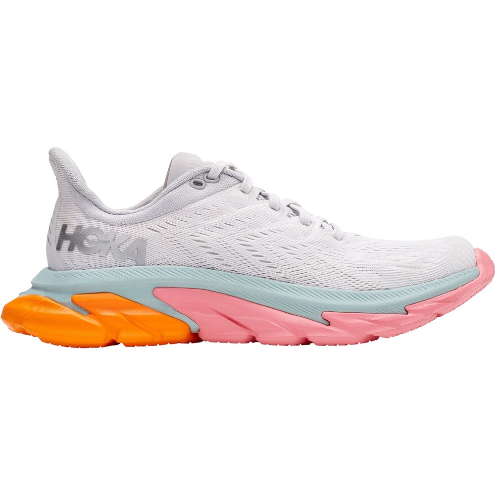 Hoka One One Clifton Edge #1