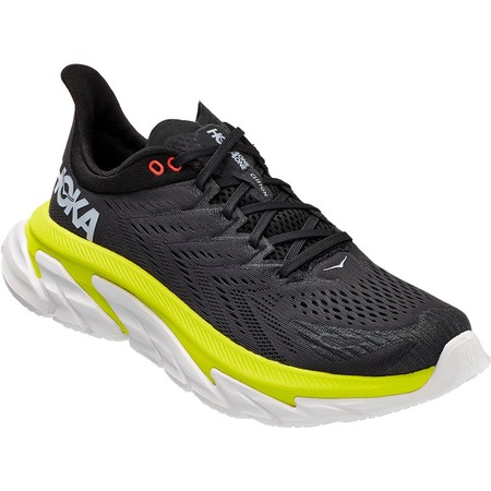 Hoka One One Clifton Edge #9