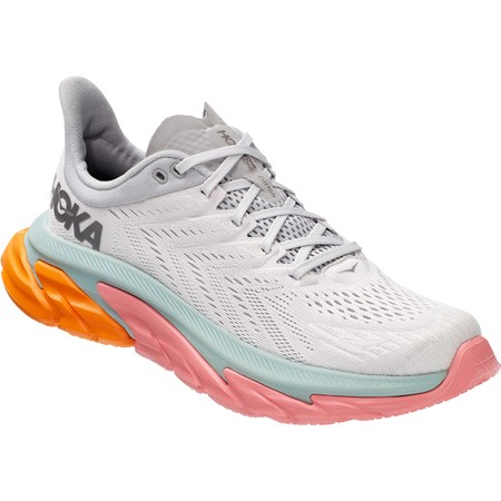 Hoka One One Clifton Edge #4