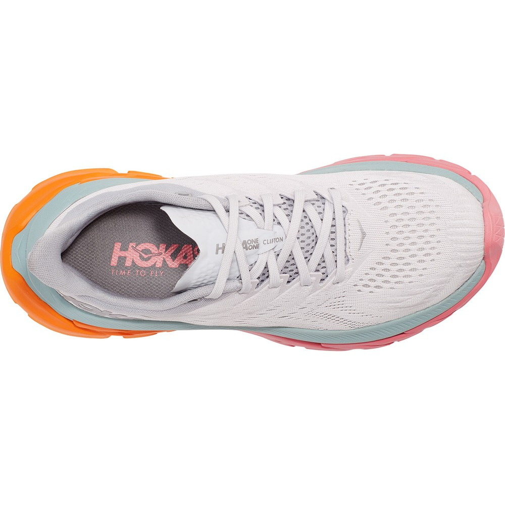Hoka One One Clifton Edge #2