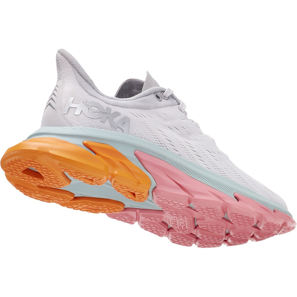 Hoka One One Clifton Edge #5