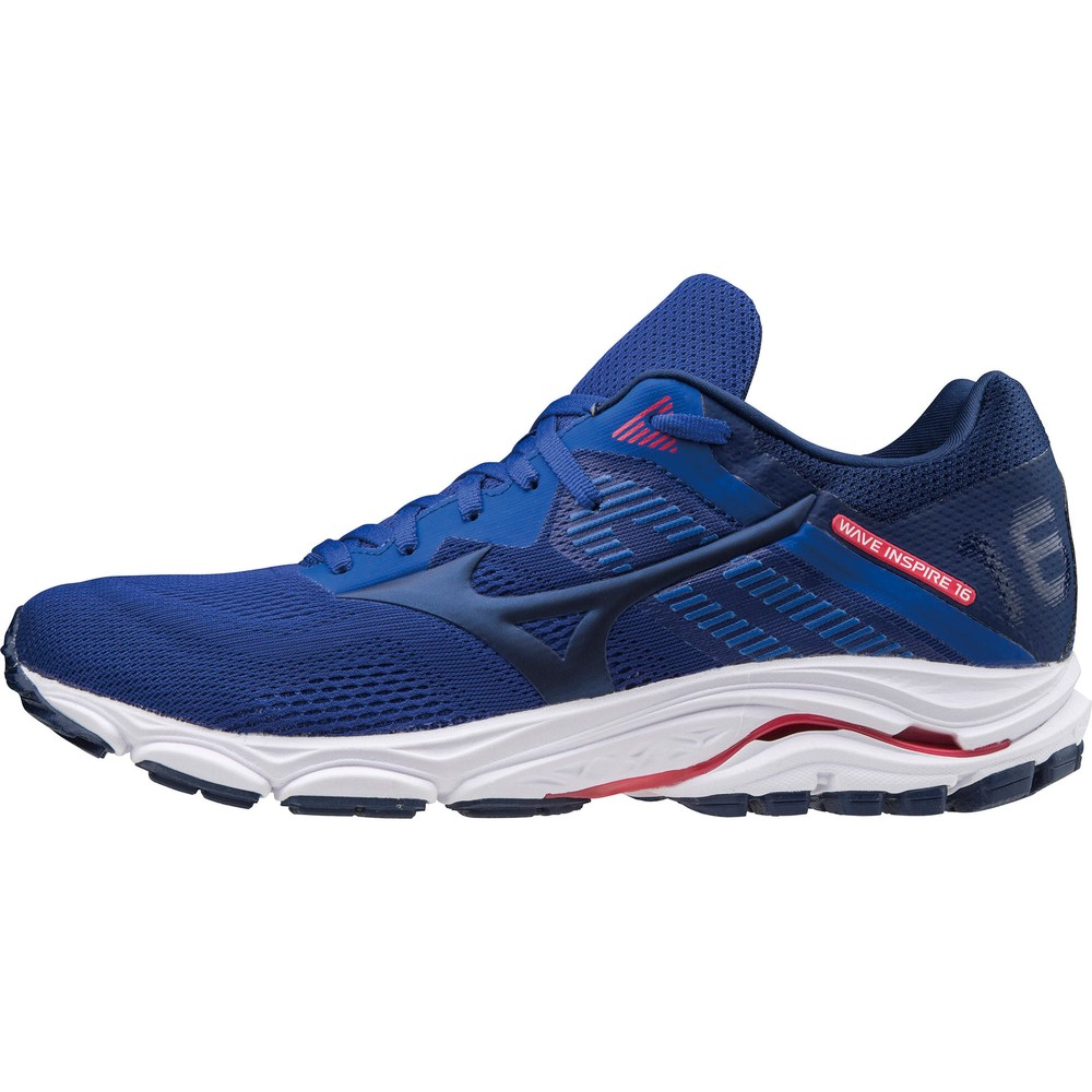 best mizuno shoes for walking everyday everyday jackets