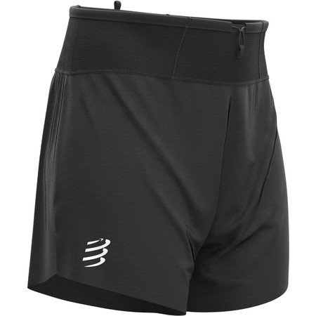 Compressport Trail Racing 5in Overlayer Shorts #1