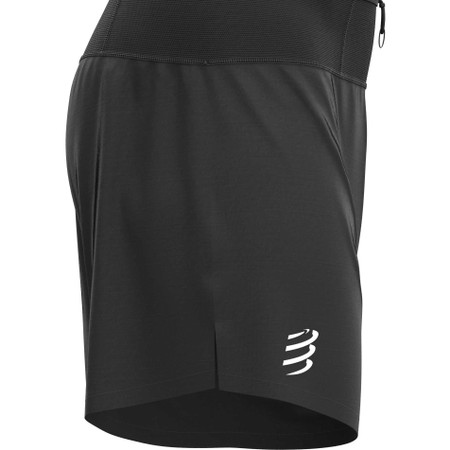 Compressport Trail Racing 5in Overlayer Shorts #3
