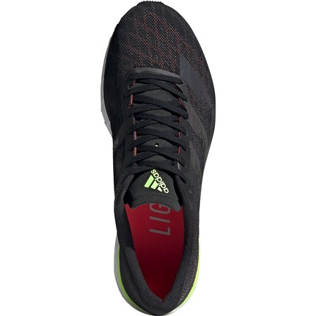 Adidas Adizero Adios 5 #2
