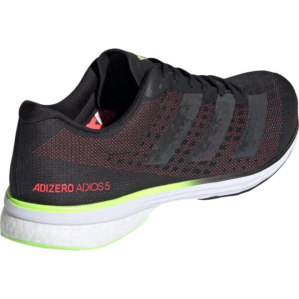 Adidas Adizero Adios 5 #3