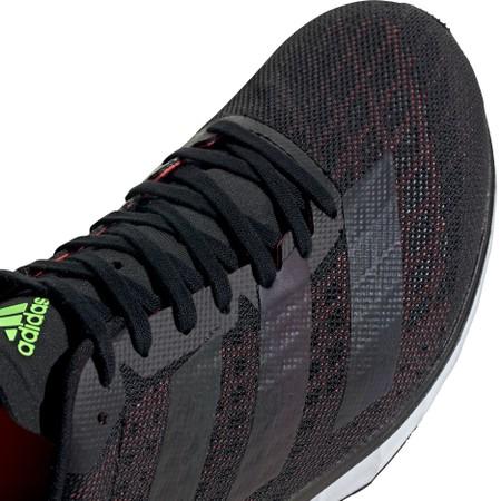 Adidas Adizero Adios 5 #5