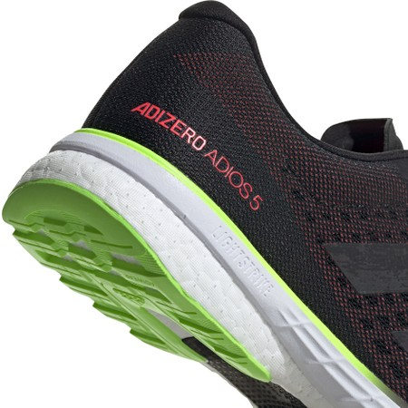 Adidas Adizero Adios 5 #6