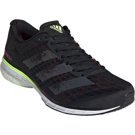 Adidas Adizero Adios 5 #8