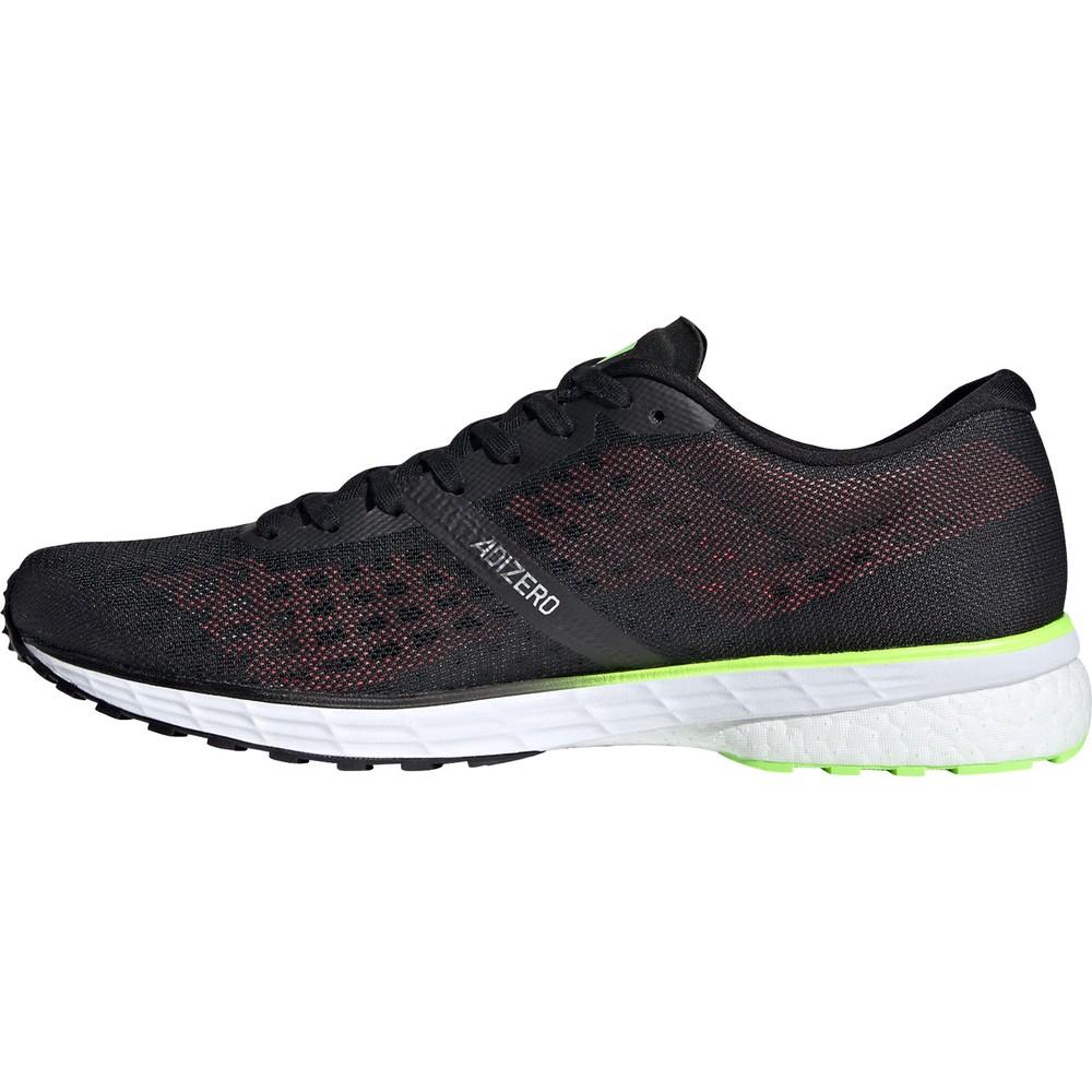 Adidas Adizero Adios 5 #9