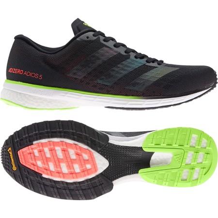 Adidas Adizero Adios 5 #10