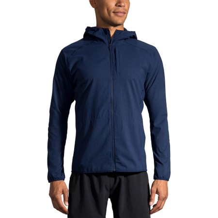 Brooks Canopy Jacket #3