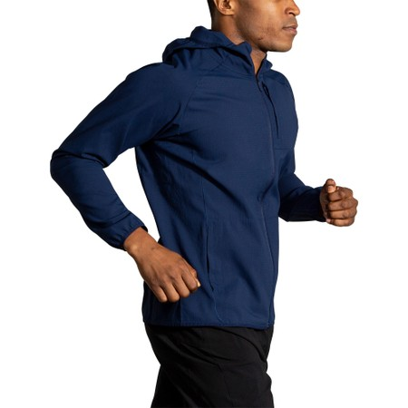Brooks Canopy Jacket #4
