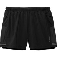 BROOKS  Sherpa 5in Shorts