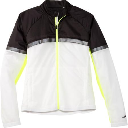 Brooks Carbonite Jacket #1