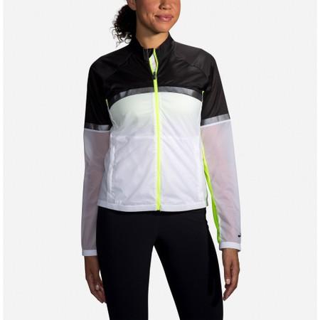 Brooks Carbonite Jacket #3