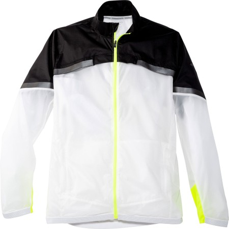 Brooks Carbonite Jacket #1