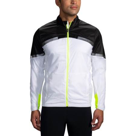 Brooks Carbonite Jacket #4