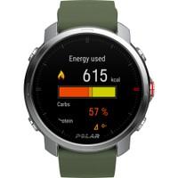 POLAR  Grit X Multisport Watch