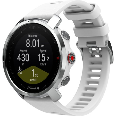 Polar Grit X Multisport Watch #15