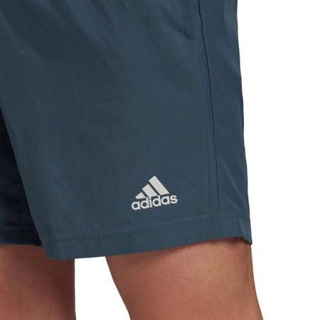 Adidas Run It 7in Shorts #4
