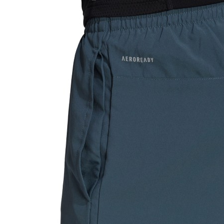 Adidas Run It 7in Shorts #6