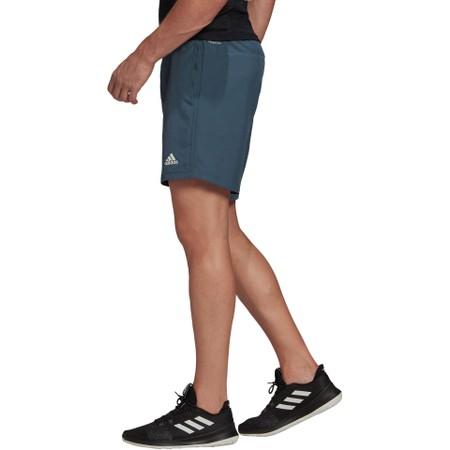 Adidas Run It 7in Shorts #2