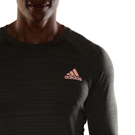 Adidas Runner Top #5