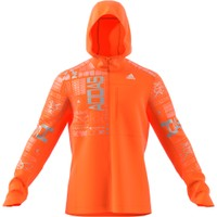 ADIDAS  Own The Run Jacket