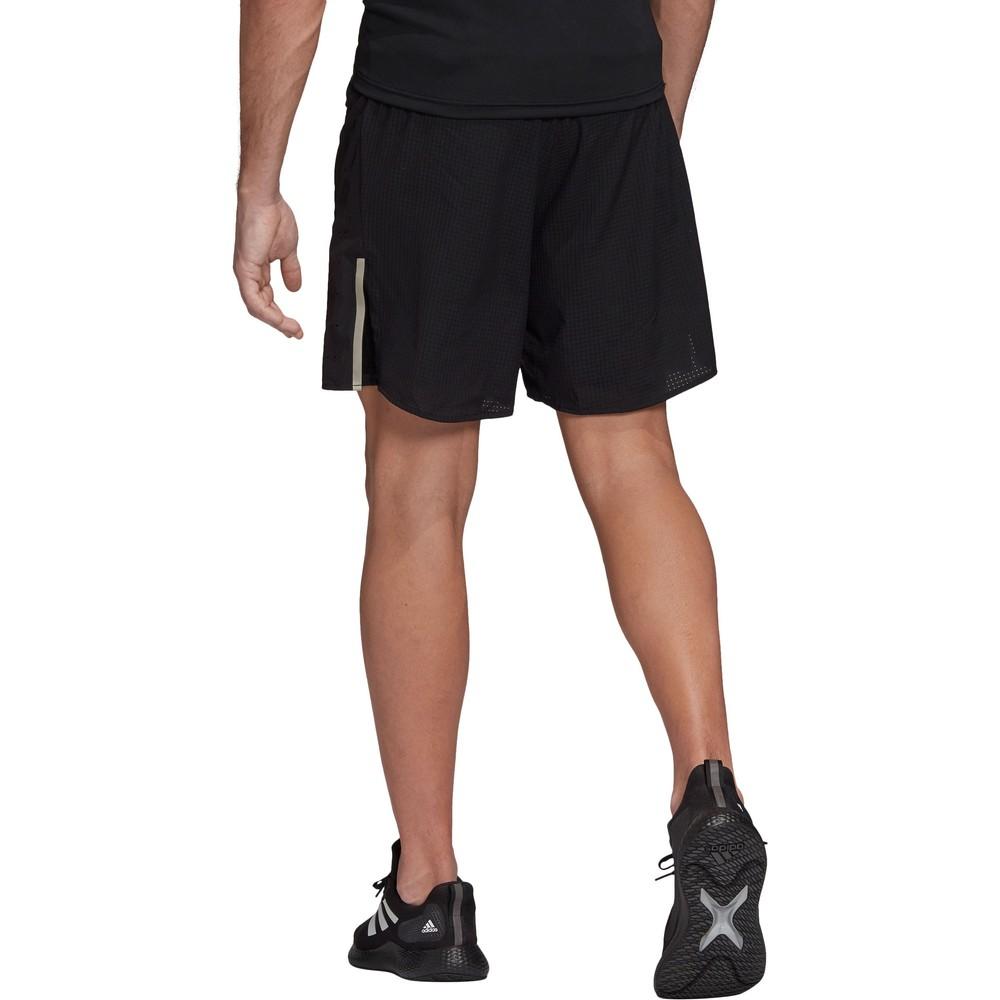 Adidas Saturday Twin 7in Shorts #3