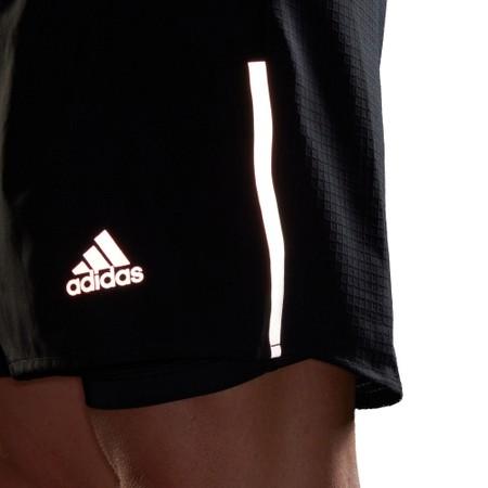 Adidas Saturday Twin 7in Shorts #5