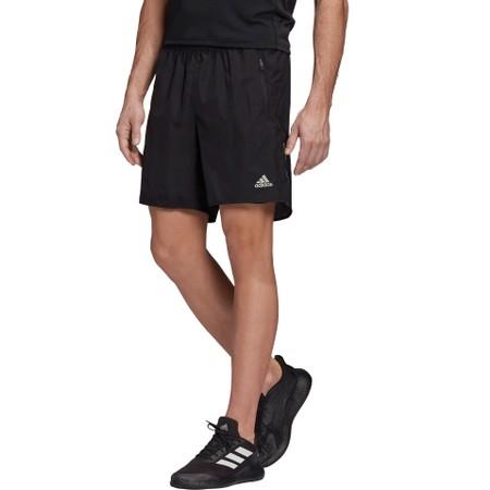 Adidas Saturday Twin 7in Shorts #2
