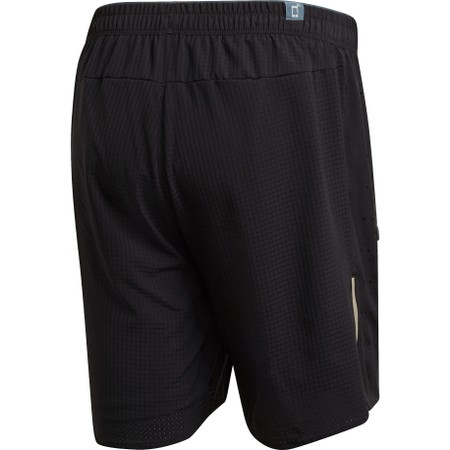 Adidas Saturday Twin 7in Shorts #6