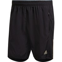 ADIDAS  Saturday Twin 7in Shorts