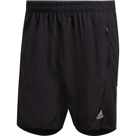 Adidas Saturday Twin 7in Shorts #1