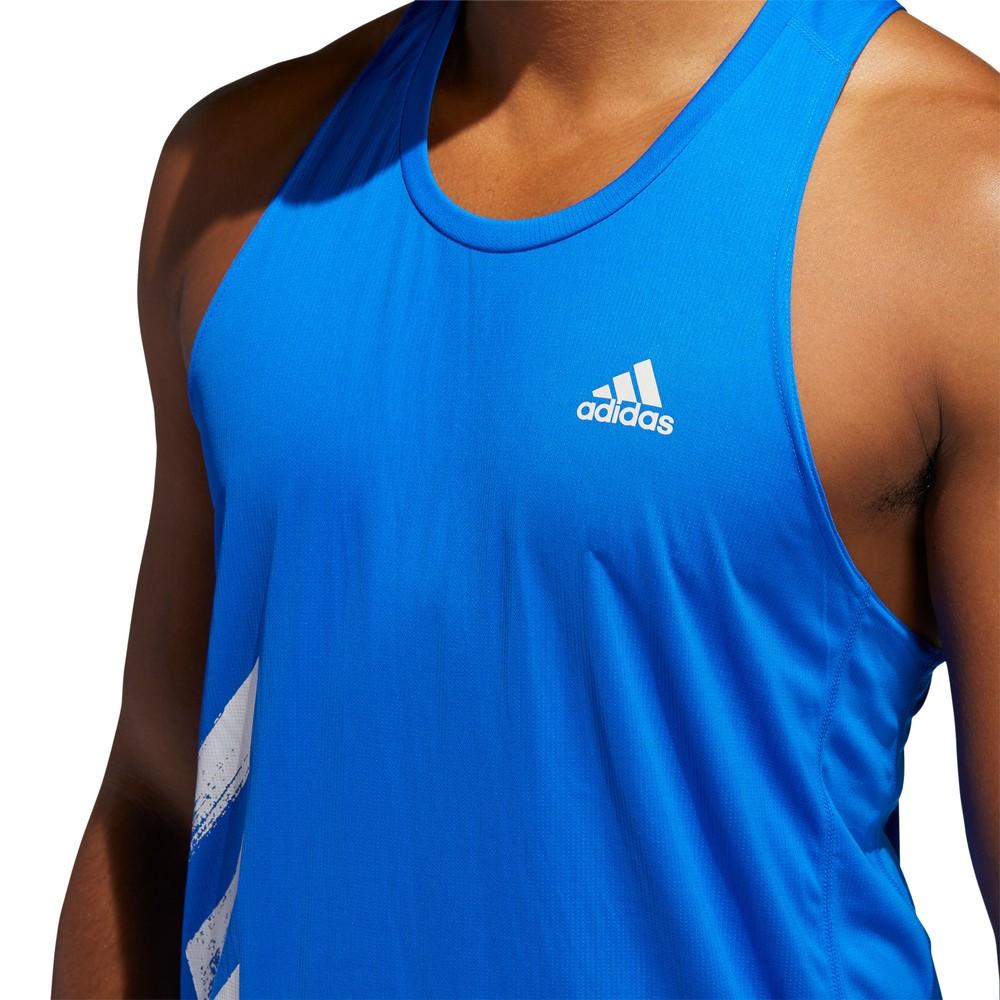 Adidas OTR Singlet 3S #3