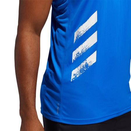 Adidas OTR Singlet 3S #4