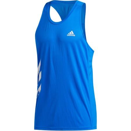 Adidas OTR Singlet 3S #1