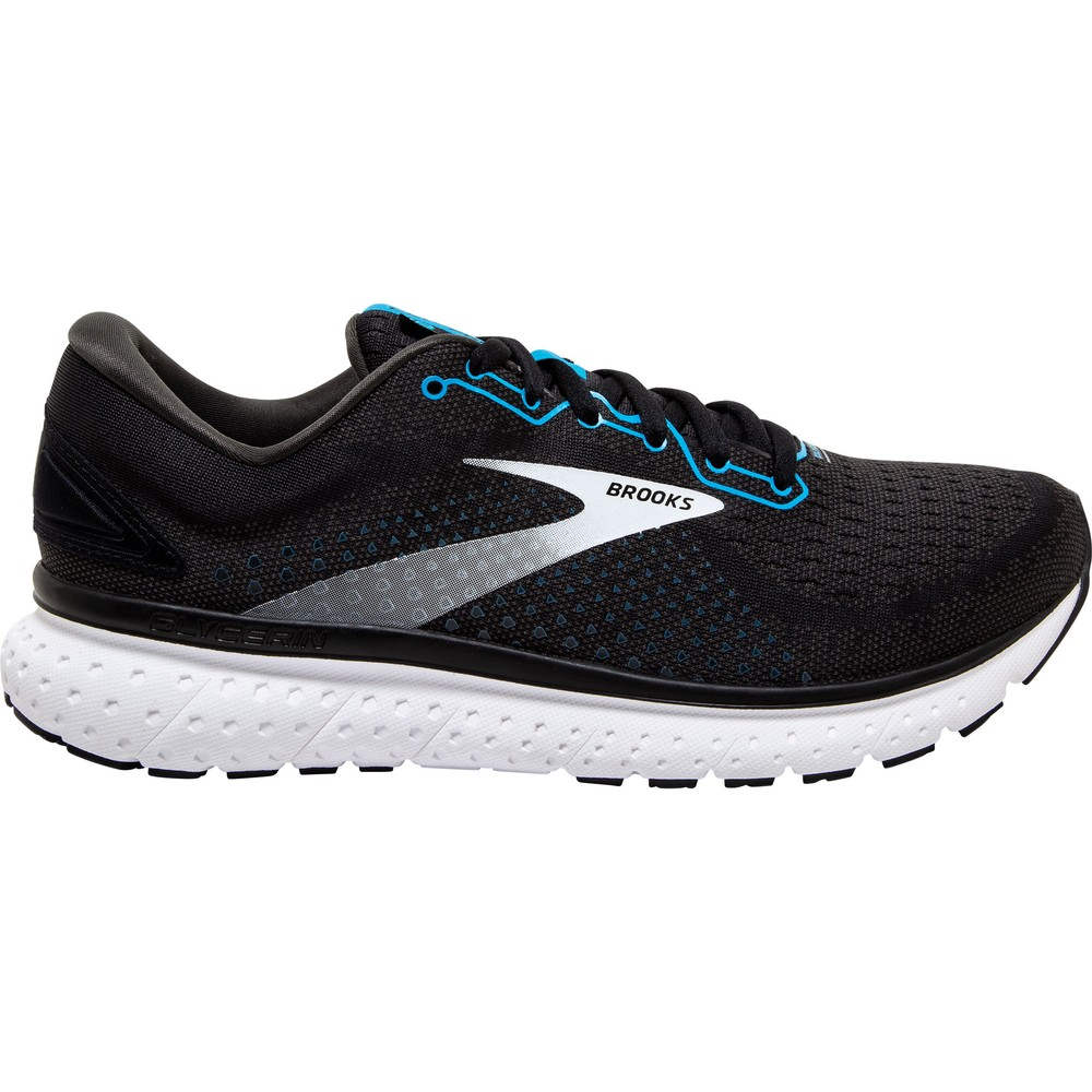 Brooks Glycerin 18 #7