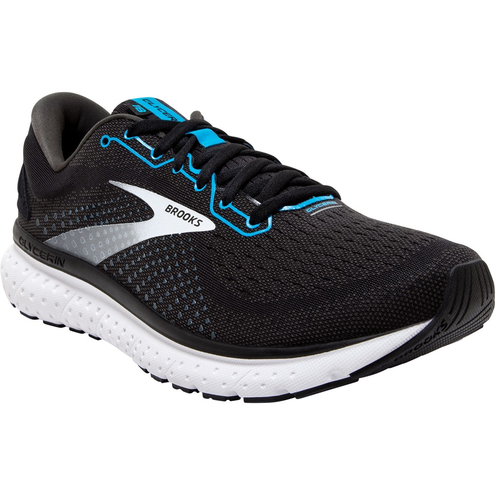 Brooks Glycerin 18 #9