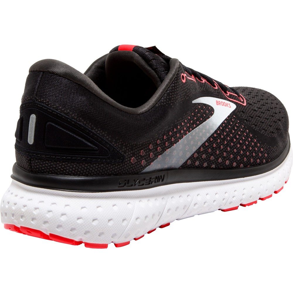 Brooks Glycerin 18 #10