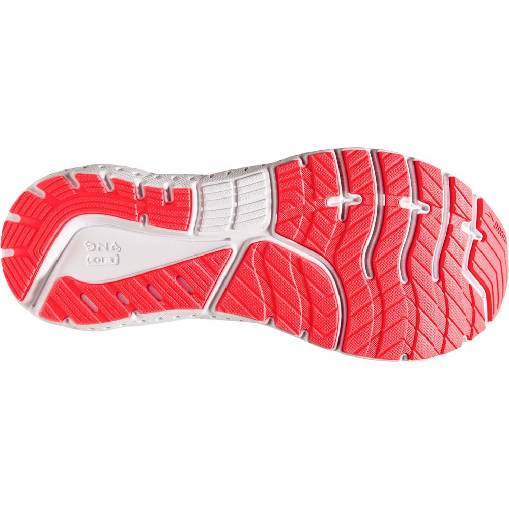 Brooks Glycerin 18 #12