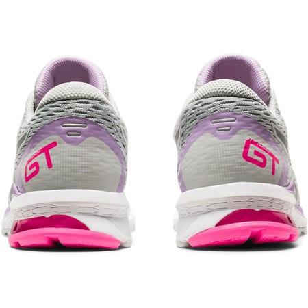 Asics GT-1000 9 GS #38