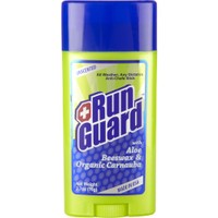 RUNGUARDS RunGuard Original Anti-Chafe Stick 76g