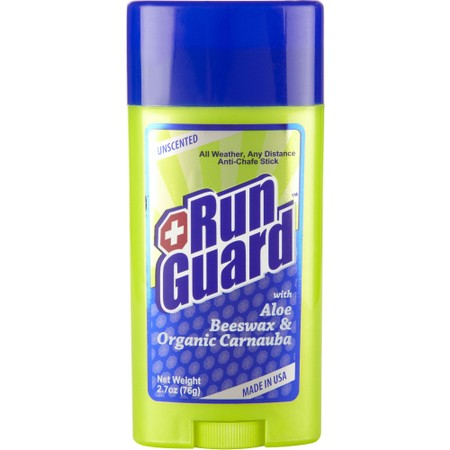 RunGuard Original Anti-Chafe Stick 76g #1